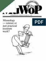 MuWoP 1 (1980) Eng