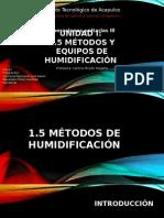 Métodos-de-humidificación.pptx