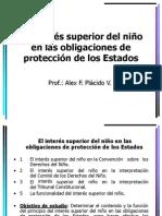 INTERES SUPERIOR-1.pdf