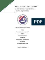 HISTORIA DE LA ARQUITECTURA- ORDOÑEZ PEÑA SARA- GP2.docx