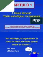 PE01 01 Vision General