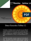TelStar 12