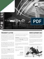 CPM Newsletter Volume 12 No 1_2