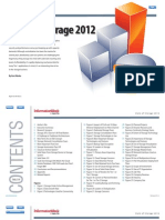 Research State of Storage 2012 1669217