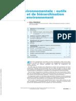 42442210-g5010.pdf