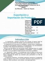 cdocumentsandsettingsmileidymisdocumentospresentacin2deiniciativaempresariallista-091009174415-phpapp01 (1).pptx