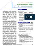 TOR PELATIHAN SJH 2013.pdf