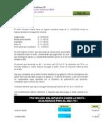 sesion_6_isr_y_su_aplicacion_individual.docx