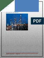 Produccion y Consumo de Petróleo de Los 30 Países Mas Relevantes Del Mundo (VASCONEZGIOVANNY)
