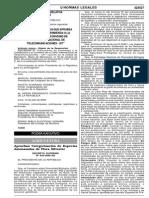 DS  043_2006_AG - FLORA