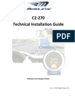 mobileye_c2-270_insallation_guide_ps3_mam_v3-1