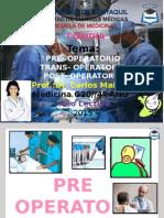 PRE-TRANS-POSTOPERATORIO.pptx