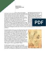 D20 - WotC - Core - D&D3.5 - Player's Handbook II - WE
