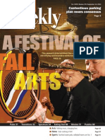 Palo Alto Weekly Fall Arts Preview OFJCC 9.12.14 (1)