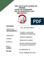 PORTAFOLIO SANITARIAS TERMINADO.docx
