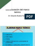 3.Marco.teorico