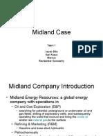 Midland Presentation1 (1)