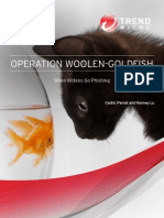 wp-operation-woolen-goldfish.pdf