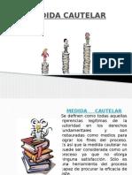 DIAPOSITIVAS_tutela1