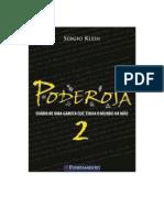 Poderosa 2 - s Rgio Klein
