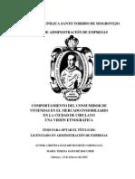 TL_OrtizCorteganaCristina_SamameBoucherMaria.pdf