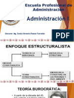 Clase Enfoque Estructuralista USS.pptx
