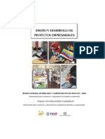 diseño_proyectos_empresariales.pdf