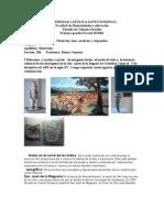 Parcial 1 Historiaa (Copia en Conflicto de Carmelina-PC 2015-05-14)