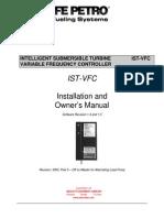 ISP_VFC install 223632101V10.pdf