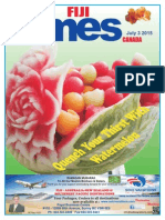 FijiTimes_July 3  2015 .pdf
