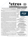 Petros 5th July, 2015.pmd.pdf