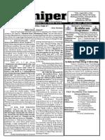 Juniper 5th July, 2015.pdf