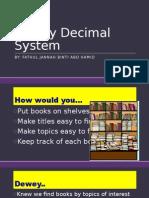 Dewey Decimal System.pptx