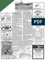 Merritt Morning Market 2743 - July 3