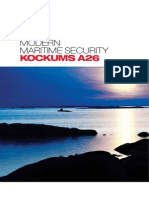 Saab Kockums-A26 Brochure a4 Final Aw Screen