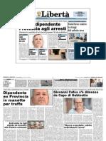 Libertà Sicilia del 03-07-15.pdf