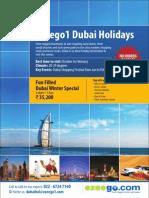 17542 Dubai FunFilledBrochureB2C V1