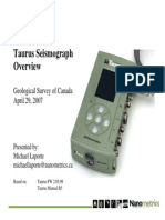 GSC_Taurus_Overview_20070429.pdf