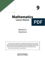 9 Math LM_U2.M3.v1.0_2