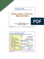 DISEÑO AVANZADO DE BASE DE DATOS.pdf