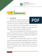 LAPEN ( aksi rencana penanganan  bencana ).pdf