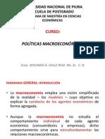 pol-macroec-promace-2013scr-03.pdf