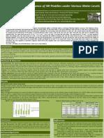 poster aini.pdf