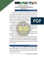 proposal-NAF-2010.pdf