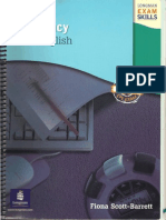 NPUE Students Book