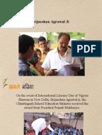 BrijmohanAgrawal.pptx