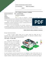 STC6 - Dr1 - Ficha Trabalho3