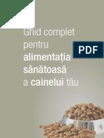 Ghid-nutritie-caini