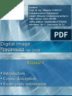 DIP Lecture1