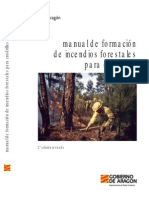 ARAGON_MANUAL_INCENDIOS_CUADRILLAS.pdf